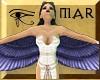 ~Mar Wings of Ishtar