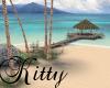 (K)Island Retreat