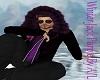 A/L Winter Jack Purple
