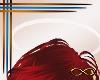 [CFD]Naughty Angel Halo