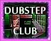 ANIMATED DUBSTEP CLUB