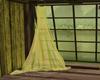 (K) June curtains