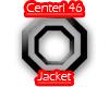 [TMN]Central46 Jacket