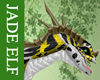 [JE] Rattletail 11