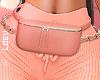 e Belt Bag!