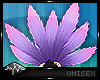 `| NekoTails - Poink