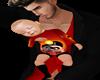 baby angelito O&S