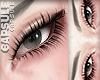 ᴄᴀᴘ | COAL. eyes M
