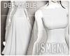 [Is] Aline 2020 Dress Dr