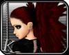 [K] Crimson Angel Dream