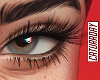 C| Lashes - Zell