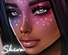 $ Universe MH Ebony
