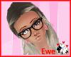 e` Bleached Katherine v2
