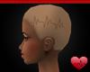 Mm Heartbeat