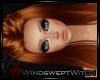 W| Telisha Copper