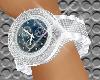 [jp]chrome watch