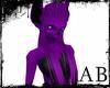 [AB] Tix Hair 3 F
