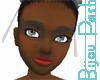 Nubian Simple Skin