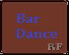 [7v11] BarDance2
