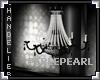 [LyL]Perles Chandelier