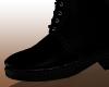 Boots annah