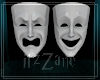 The Zane Theater