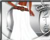$TM$ Modern Skirt XBM