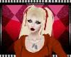 harley quinn blonde Peyt