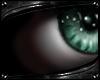 *A* Green Lens - Uni