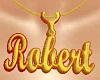 robert necklaces