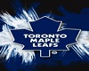 ![NHL] Leafs Poster