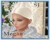 SJ Megan Platinum