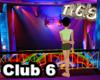 THGIS Club 6