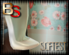 (BS) Dona Nylons SFT