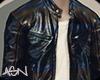 A' Sexy Jacket ;)