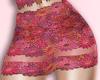 J | Garden Skirt