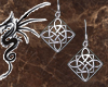 [LD]Silver Celtic #4