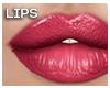 V4:: Danai lips6