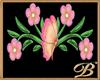 DECOR*FLOWERS CENTER*