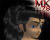 MK78 MuashaBlkshiny