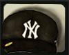 ˢ NY Yankee