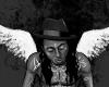 *IxI* Lil Wayne Tee
