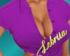 MaryLou Top