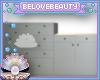 e Kylie's Glam Dresser