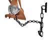 Slave Chain