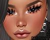 !N Joy2 BIGlips/Lash+Bws