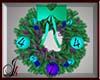X-Mas 3D Wreath