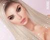 n| Shanice Bleached