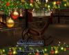 (M)*.:Merry Christmas:.