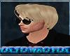 Jason Blonde